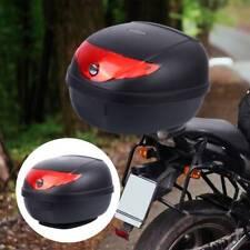 Exclusiv Topcase Roller Motorrad Koffer Motorradkoffer Topbox Top Case 28L