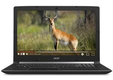 "NEW Acer Aspire 15.6"" FHD Laptop 8th Gen Intel i5-8250U, 8 GB 256gb SSD Notebook"