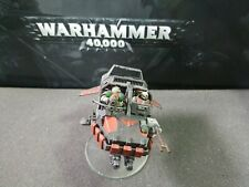 Warhammer 40k Painted ***Space Marine *** Army Lot