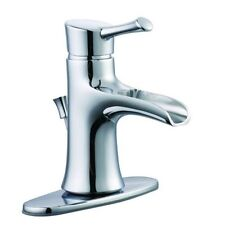 Bathroom Faucets Ebay bathroom faucets | ebay