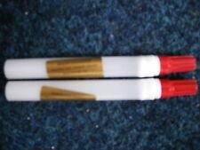 Flux Pens x2