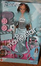 2003 Movie Star Theresa Barbie NRFB