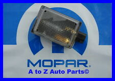 NEW Jeep Wrangler, Cherokee, Grand Cherokee Under hood Light / Lamp,OEM Mopar
