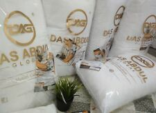 DAG Hotel Pillow  H class - Washable