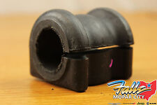 2008-2019 Dodge Journey Chrysler Front Sway Stabilizer Bar Bushing Mopar OEM