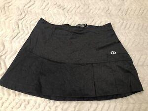 Club Ride Skirt - Small
