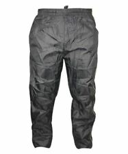 Workwear Rivet Hard Wear-Hard Work Pants In A Bag (Faded Navy Blue)