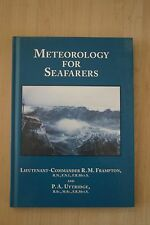 Meteorology for Seafarers