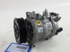 5Q0816803 Kompressor Klima Klimakompressor AUDI Q2 (GA) 2.0 TDI quattro  110 kW