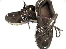 New Balance Men's 479 USA Trail Running Athletic Shoe (SIZE US 9) Brown