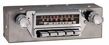 1965 - 66 Ford Mustang AM FM Bluetooth® Radio