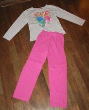 4f1299f5b82fae Mädchen-Nachtwäsche in Größe 134 Pyjamaoberteil günstig kaufen | eBay