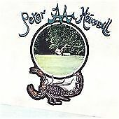 Peter Hammill - Chameleon in the Shadow of the Night (2006)
