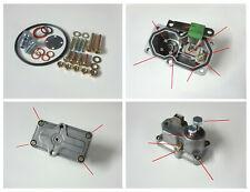 Reparatursatz f. Bosch Warmlaufregler Dichtsatz Repair Kit WUR Warm Up Regulator