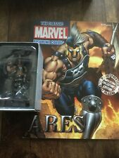"""MARVEL COLLECTION  /"""" ARES #151 /"""""""
