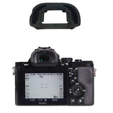 Rubber Eyepiece Eyecup FFF-EP11 For Sony A9 A7 A7R A7S A7K A7II A7M2 A7R A7S SMH