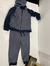 Baby Gap Sz 18-24 Months Outfit