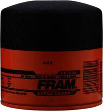 Oil Filter   Fram   PH3985