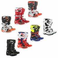 Stivali Cross Alpinestars TECH 5 BOOTS