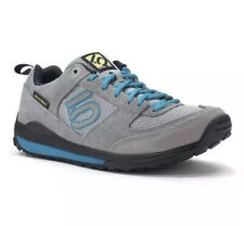 Five Ten Unisex shoes Aescent Mono grey/blue Size Men's 7.5