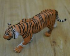 Schleich Wild Life Africa Asia Arctic Europe America Animals Select 2015