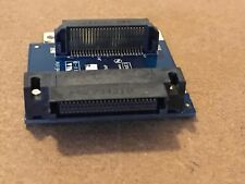 DVD Connector Board Acer Aspire 7520 (LS-3556P) (451)