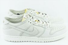 detailed look bbf22 bf396 Nike SB Zoom Dunk Low Pro Decon Mens Size 13 Skate Shoes AA4275 001  Deconstruct