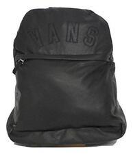 New Vans Quad Squad Backpack Book Travel Gym Bag