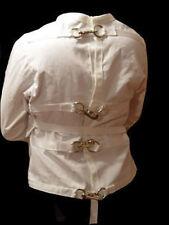 halloween straight jacket | eBay