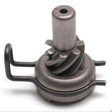 NOIX DE KICK DIAMETRE 12.5 mm POUR PEUGEOT Looxor  50 100/Metal-x Squab 50