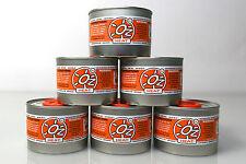 6 x Oz Heat 6 Hour Chafing Dish Fuel Food Heating & Warming Food Buffet Fuel