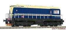 Tillig 04621 - Diesellok T435 CSD Ep.iii