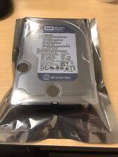 """WD Western Digital Caviar Blue 640GB 7200RPM SATA 3Gbps 16MB 3.5"""" WD6400AAKS"""