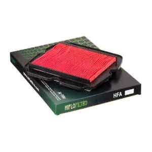 MS-01DF980452 FILTRO ARIA HIFLO HFA1921 01/17 GL GOLD WING (SC47) 1800 HONDA  GT