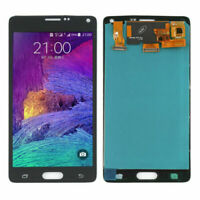 For Samsung Galaxy Note 4 N910 N910A Replace LCD Display Touch Screen Digitizer