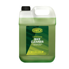 Fenwick's Bicycle Cycle Concentrated Bike Cleaner - 5 Litre