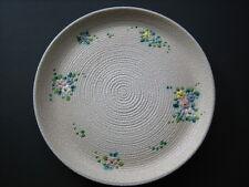 CEAS Albisola piatto ceramica  Lina Poggi Assalini '50
