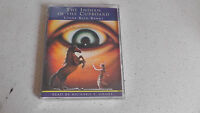 The Indian in the Cupboard by Lynne Reid Banks (Audio cassette, 1999)