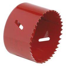 Scie trépan HSS bi-métal - Ø 65 mm - SCID