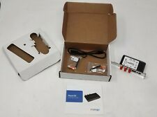 NOB Inseego FWAS4130 Wireless Skyus DS Cellular Modem Kit