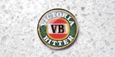 anneys - golf ball marker -  ** vb ** .