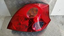 Feu Arrière Droit KIA CEE D I après 01/2007 1.6 l CRDI 90CV