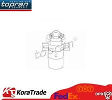 TOPRAN 103240 OE QUALITY IGNITION COIL