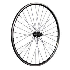 Taylor Wheels 28 pulgadas rueda delantera bici MAVIC CXP 22 SORA7-10 negro