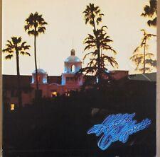 The Eagles - Hotel California: 40th Anniversary Dlxe Edition 2CD, 1BR FREE SHIP