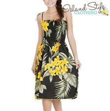 7aefd5a0ba1b Summer Midi Dresses for Women for sale