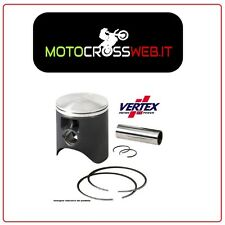 PISTONE VERTEX REPLICA TM RACING MX 85 2008-14 47,9 mm