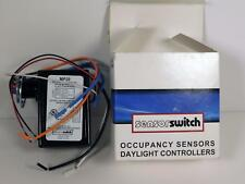 SensorSwitch Sensor Switch MP20 Mini Power Pack 120/277VAC Free Priority NOS NIB