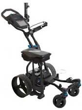 Motorized Golf Buggies & Trolleys