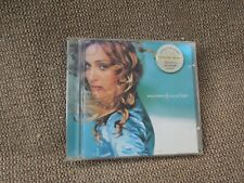 Madonna Ray Of Light RARE Australian CD Album